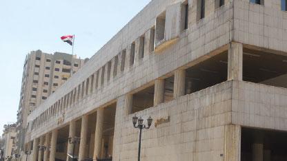 Photo of إصدار 1200 وكالة يومياً في دمشق وريفها …العدل تشكل لجنة لدراسة وضع الوكالات المفقودة والمسروقة والمتلفة