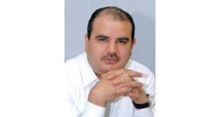 waddah-abd-rabo
