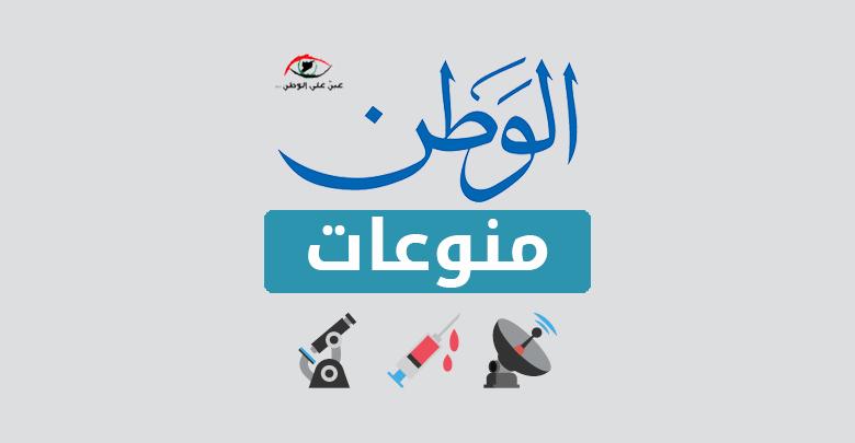 مؤتمر صحفي لإطلاق معرض مكتبة الأسد الدولي - صحيفة الوطن