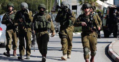 Photo of تحذيرات من استهداف الاحتلال للرئيس عباس …اعتقالات جديدة للكيان الإسرائيلي واستشهاد فلسطينيين