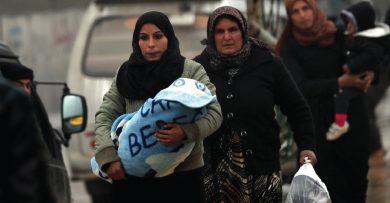 Photo of مصادر كردية: هناك فرصة حقيقية لإنجاز اتفاق شامل بين الدولة و«قسد» …الجيش يسيطر على «سد تشرين» الإستراتيجي في منبج