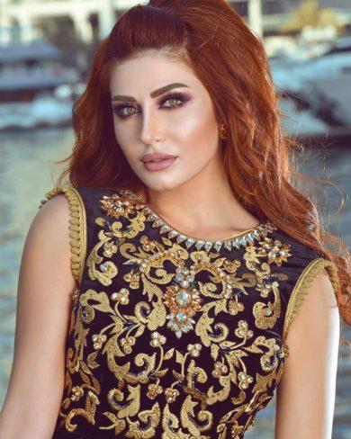 Photo of هبة نور تعود إلى الأضواء