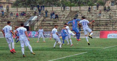 Photo of اتحاد كرة القدم مطالب بوضع آليات لدوري ممتاز نظيف … لهذه الأسباب هبط فريق المجد إلى الأولى