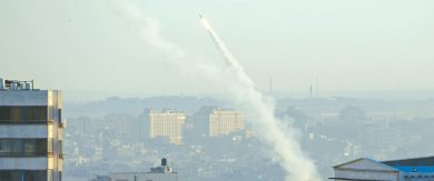 Photo of «سرايا القدس»: ننتظر في الساعات القادمة موقفاً ميدانياً يؤسّس لمعركة مقبلة … عشرات الشهداء في ثاني أيام العدوان الإسرائيلي على غزة