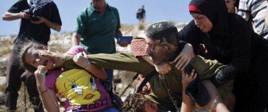 Photo of إيرلندا: ضم إسرائيل أجزاء من الضفة الغربية غير قانوني … الخارجية الفلسطينية تطالب بوضع عصابات المستوطنين بقوائم الإرهاب