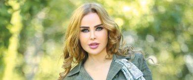 Photo of رولا سعد: بعض الأشياء تؤلمك لكنها تعلمك