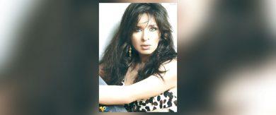 Photo of دينا تهاجم أفلام الأبيض والأسود