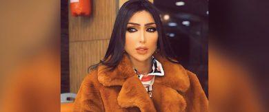 Photo of توقيف دنيا بطمة بتهمة ابتزاز المشاهير