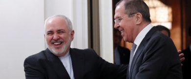 Photo of روحاني يشيد بالصناعات البتروكيميائية في إيران وتوفيرها للعملة الصعبة … لافروف: الاتفاق النووي الإيراني مهدد بالانهيار