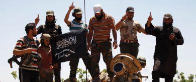 Photo of لافروف وظريف: ضرورة القضاء على الإرهاب في سورية بشكل نهائي