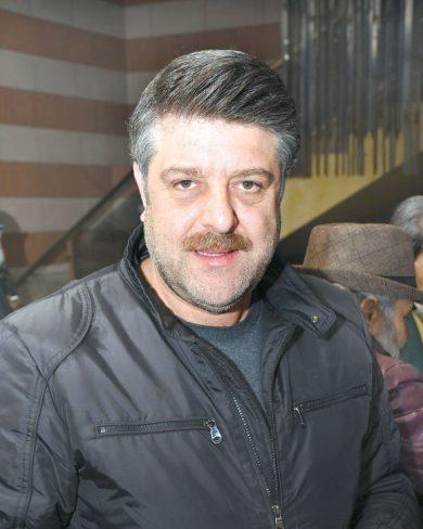 Photo of فادي صبيح أبرز المرشحين