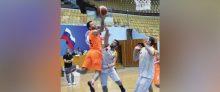 Photo of لجنة المنتخبات الوطنية في اتحاد السلة من النوم إلى السبات