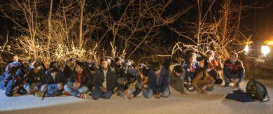 Photo of قبرص اليونانية تمنع 175 مهجراً من الوصول إلى شواطئها … «كورونا» يجعل أوضاع المهجّرين السوريين في عرسال مأساوية