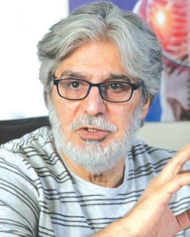 Photo of عباس النوري يعلّق على «كورونا»