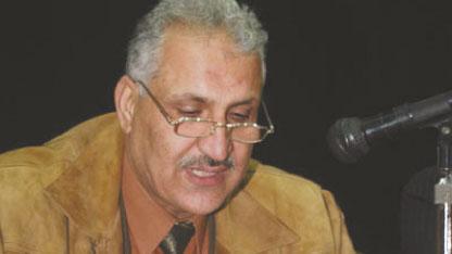 Image result for الأديب السوري الشاعر عبد الناصر الحمد..