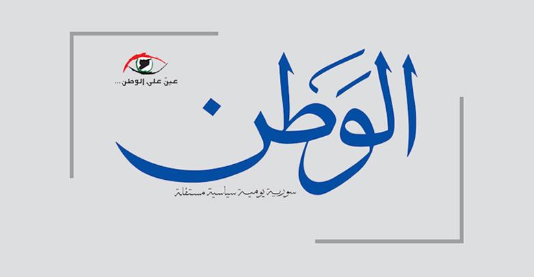 الرئيس الأسد يصدر مرسوماً بإعفاء علاء منير إبراهيم من مهمته كمحافظ لمحافظة ريف دمشق